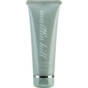 No.2 Essential Gel Toner