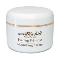 Evening Primrose Nourishing Cream